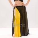 Falda Betria - 4 colores a escoger