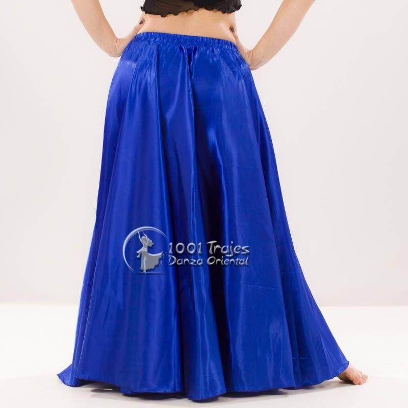 4b80187c4 Falda danza del vientre, oriental y arabe, 1001 Trajes Danza Oriental